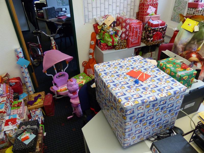 Weihnachtswünsche Mit Dankeschön.Gemeinde Neunkirchen Seelscheid 212 Weihnachtswünsche Erfüllt